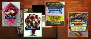 tamara florist cikarang